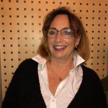 Heleen van Bruggen