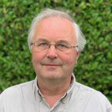 Frederik van Lookeren Campagne